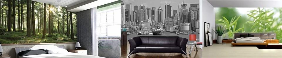 Fotobehang kopen en prijzen vergelijken - Goedkoopste fotobehang, fotoposter, foto, muurposter